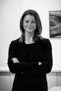 Marie Widén, Smart Textiles